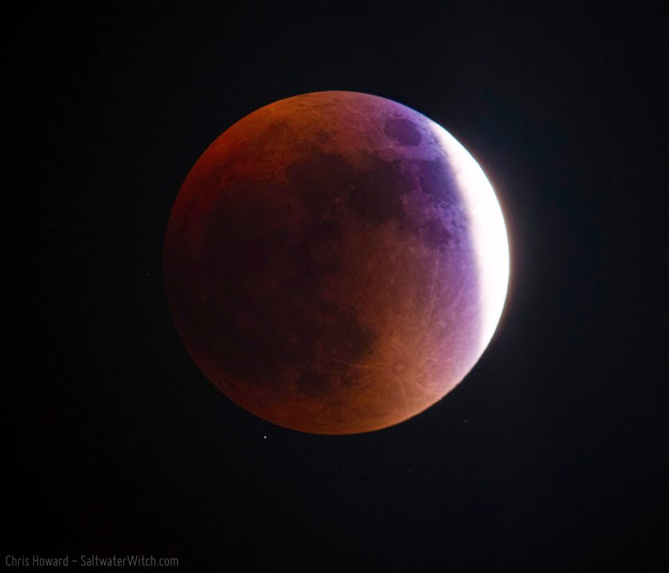 blood moon eclipse witchcraft - photo #24
